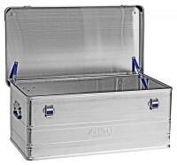 Aluminiumbox ALUTEC INDUSTRY 140