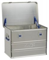 Aluminiumbox ALUTEC COMFORT 73