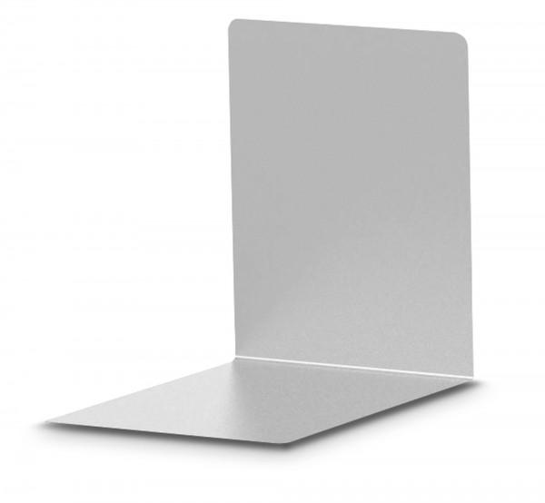 Buchstütze MAUL, 100 x 80 x 100 mm