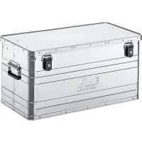 Aluminiumbox ALUTEC B90