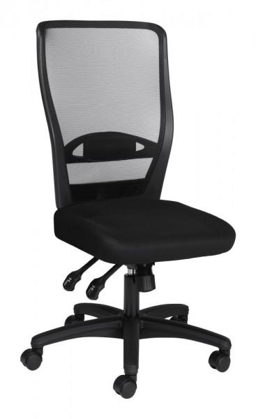 Bürostuhl Prosedia YOUNICO plus 8, Rückenlehnenhöhe 700 mm