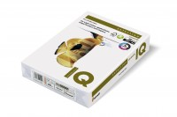 Büropapier IQ Selection Mondi, DIN A4, 80g