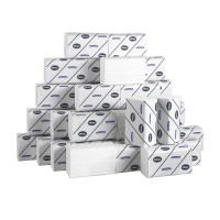 Handtücher Kleenex® Ultra interfold