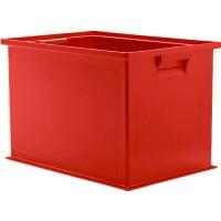 Stapelbox SSI Schäfer 14/6-2Z, Polypropylen