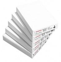 Kopierpapier Papyrus Standard, 80g - 2500 Blatt