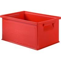 Stapelbox SSI Schäfer 14/6-3, Polypropylen
