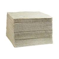 Allzweck-Putztücher Vliesstoff Kasper WII, 500 Stück