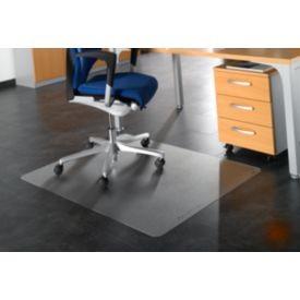 Bodenschutzmatte RS Office Rollsave, 1200 x 1300