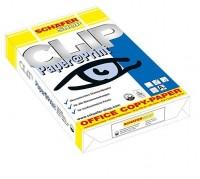 Kopierpapier CLIP Paper@Print, 80g - 5000 Blatt