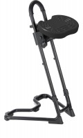 Stehhilfen Mey Chair Futura AF6