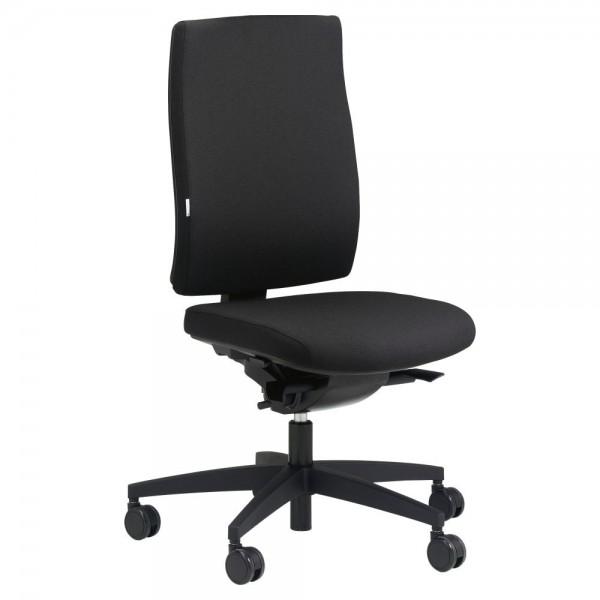 Bürostuhl Steifensand CETO CT2350