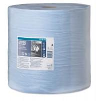 Industrie-Papierwischtuch TORK® Advanced 440