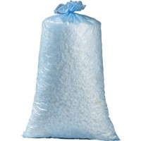 Müllsäcke DEISS Universal HDPE, 70 l - 250 Stück