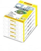 Premiumpapier CLIP Printech, 80g - 2500 Blatt