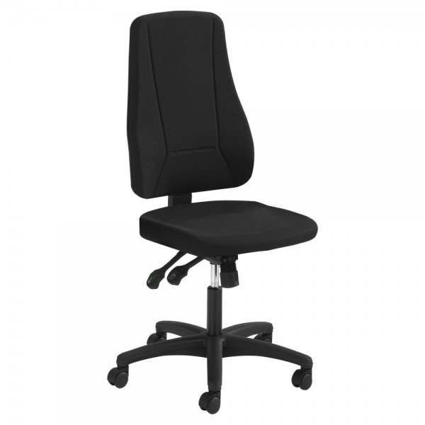 Bürostuhl Prosedia YOUNICO plus 8