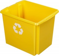 Recycle-Box Sunware Nesta, 45 l