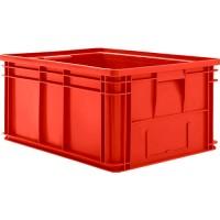 Stapelbox SSI Schäfer 14/6-1, Polypropylen
