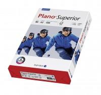 Kopierpapier PAPYRUS Plano® Superior, 80g, A3