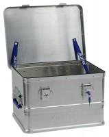 Aluminiumbox ALUTEC CLASSIC 30
