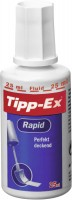 Korrekturflüssigkeit Tipp-Ex Rapid
