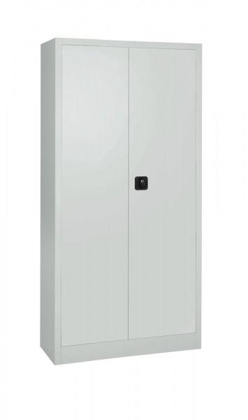 Materialschrank SSI Schäfer MS 2409