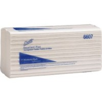 Handtücher Kimberly-Clark Scott Excellent, 20 x 110 Blatt