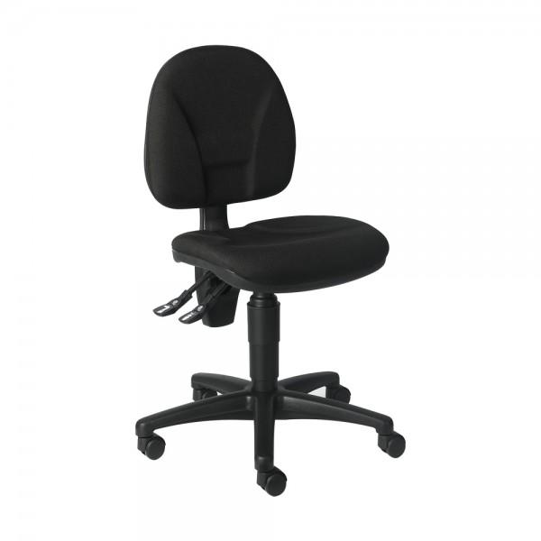 Bürostuhl Topstar Small Office