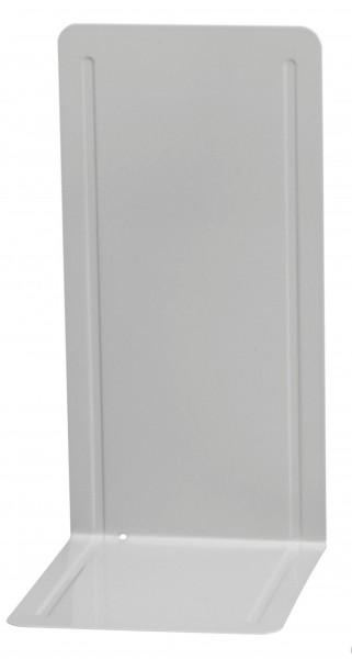 Registraturstütze MAUL, 240 x 140 x 120 mm
