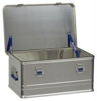 Aluminiumbox ALUTEC COMFORT 48