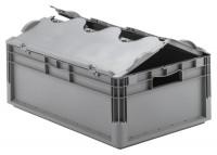 Eurobox SSI Schäfer ELB-DH 6220