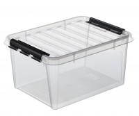 Aufbewahrungsbox Orthex SmartStore™ Classic 31