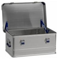 Aluminiumbox ALUTEC INDUSTRY 48