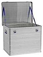 Aluminiumbox ALUTEC INDUSTRY 243
