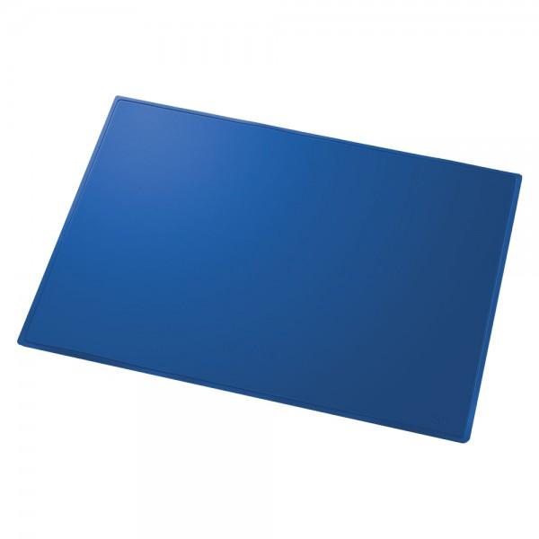 Schreibtischunterlage helit Linear