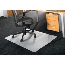 Bodenschutzmatte RS Office BSM, 2,0 mm