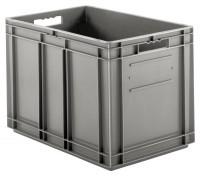 Eurobox SSI Schäfer EF 6420