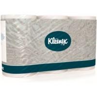 Toilettenpapier Kimberly Clark Kleenex, 36 Stück