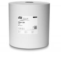 Papierwischtuch TORK® Universal Wiper 320, 1 Rolle