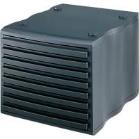 Schubladenbox styro® wave