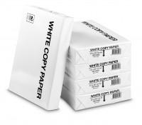 Kopierpapier WhiteCopy, 75g - 5000 Blatt