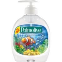 Flüssigseife Palmolive Aquarium