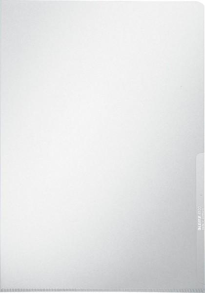 Sichthülle Leitz Premium 4100, glatt