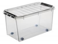 Aufbewahrungsbox Orthex SmartStore™ Classic 70
