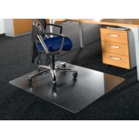 Bodenschutzmatte RS Office Rollsafe, 1200 x 1800