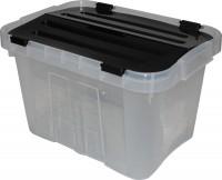Aufbewahrungsbox HDR Dragon Box, 10 l