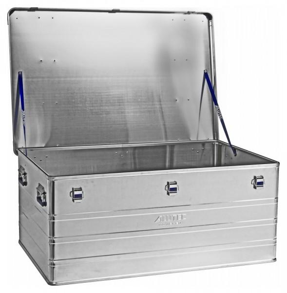 Aluminiumbox ALUTEC INDUSTRY 425