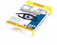 Kopierpapier CLIP Paper@Print, DIN A4, 80g - 500 Blatt