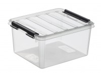 Aufbewahrungsbox Orthex SmartStore™ Classic 2