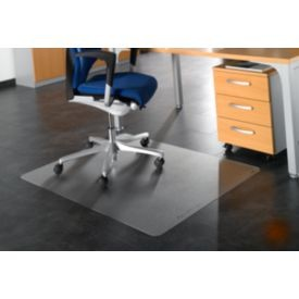 Bodenschutzmatte RS Office Rollsafe, 1200 x 1500
