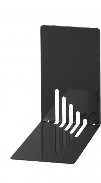 Design-Buchstütze MAUL